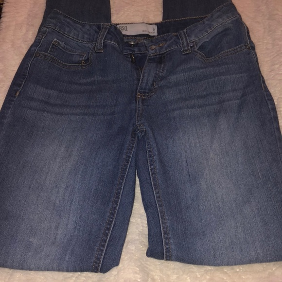 RSQ Denim - RSQ skinny jeans SIZE 5